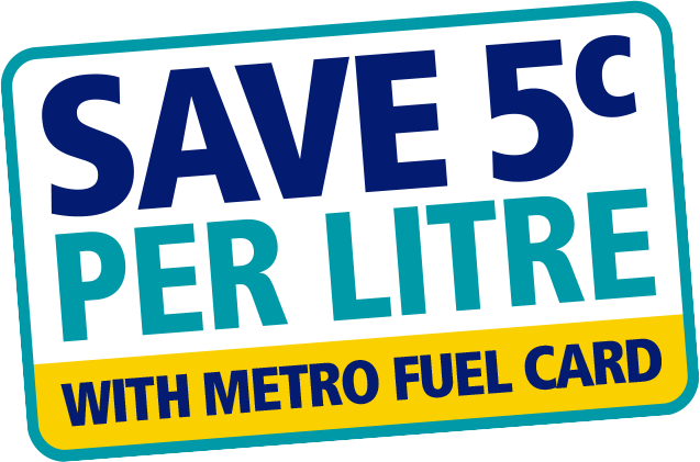 get-5c-per-litre-off-fuel-with-metro-fuel-card/